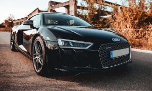 audi-r8-v10-plus-coupe-001