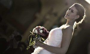 Hochzeit Spezial