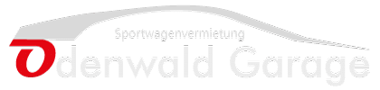 Odenwaldgarage