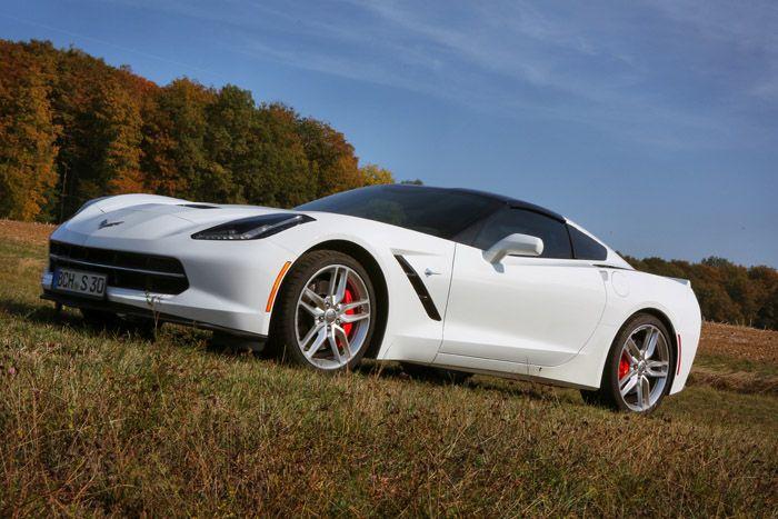 Corvette1_700