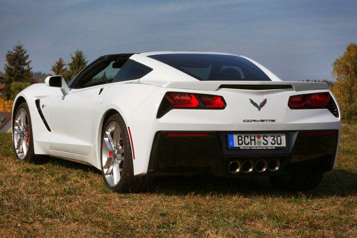 Corvette2_700
