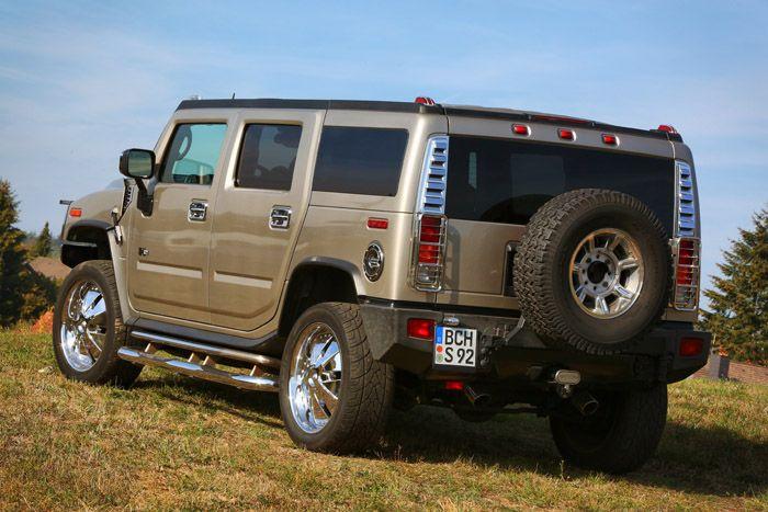 Hummer2-700